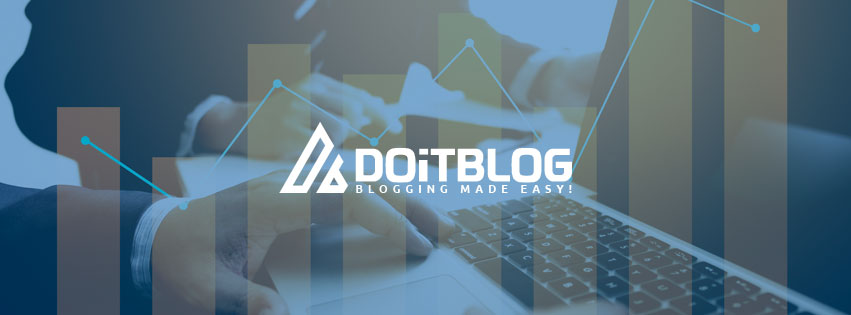 s1 - Advertise With DoIt Blog!